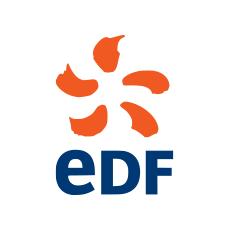 Client EDF - Énergia : recherche de fuites non destructive