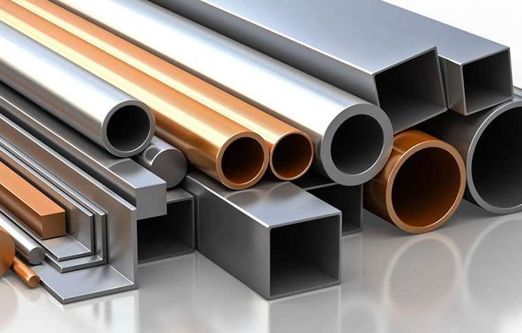 Interventions tous types de matériaux - Énergia : recherche de fuites non destructive