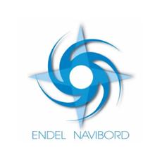 Client Endel Navibord - Énergia : recherche de fuites non destructive