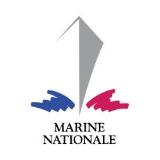 Client Marine Nationale - Énergia : recherche de fuites non destructive